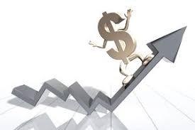 Доллар толкает вверх прибыль от кэрри-сделок