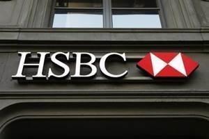 Доллар ничего не в силах остановить – HSBC