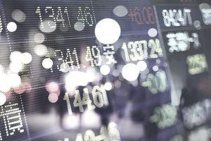Инвесторам грозит опасность в 2019-м