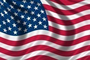 Рост производительности в США сократился до 0.4%