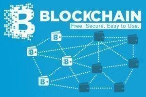 Из-за ажиотажа вокруг блокчейн многие компании пострадают