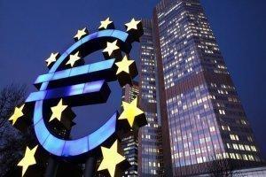 На решение ЕЦБ по QE не повлияет Италия