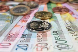 Инвесторам следует относиться к росту евро с осторожностью