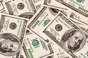 Есть смысл делать ставки против доллара