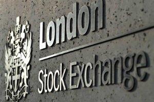 На London Stock Exchange произошел сбой