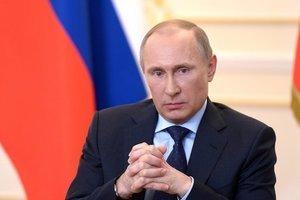 Президент России Владимир Путин высказался в отношении криптовалют