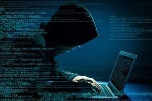 В этом году было украдено криптовалют на $1.1 млрд