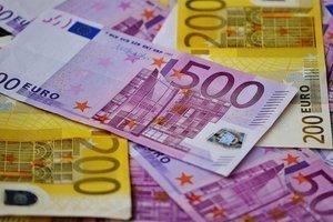 Евро вряд ли вырастет на следующей неделе