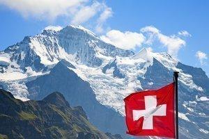Референдум в Швейцарии обещает проблемы для банков