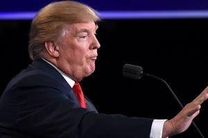 Профицит в размере $1.4 трлн, о котором молчит Трамп
