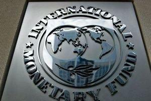 МВФ: Тучи над мировой экономикой сгущаются с каждым днем