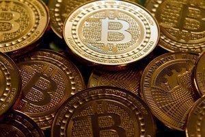 Биткоин достиг 2-месячного минимума вследствие хакерской атаки на биржу
