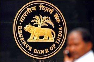 В центробанке Индии не смогли объяснить, почему заблокировали счета криптобирж