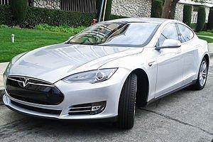 Илон Маск анонсировал масштабные увольнения сотрудников Tesla