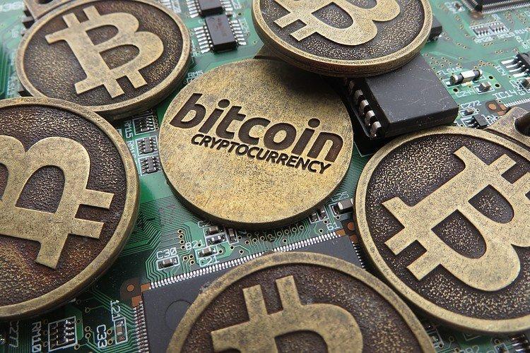 Криптовалютное законодательство должно быть ориентировано на стабильность рынка, а не на защиту инвесторов