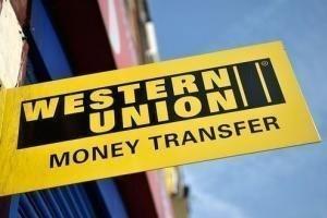 Western Union не намерена поддерживать криптовалюты в ближайшем будущем
