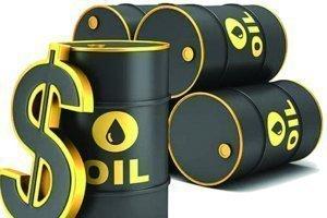 Встреча ОПЕК+ - событие года для рынка нефти