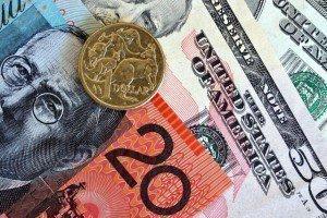 Австралийский доллар может упасть до 70 центов - BlackRock