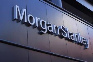 Рост доллара подошел к концу - Morgan Stanley