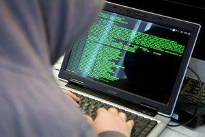 Криптомайнеры атаковали 40% организаций в мире