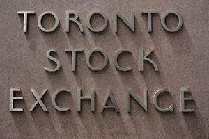 На фондовой бирже Торонто начнет торговаться новый ETF