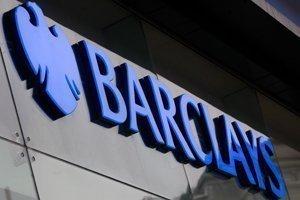 Barclays снижает прогноз по паре евро-доллар