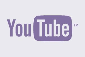 YouTube вводит платную подписку на каналы