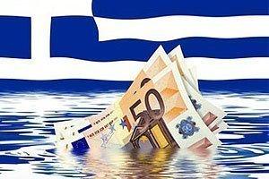 Кредиторы согласились на списание задолженности Греции