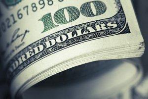 Рост долара – краткосрочный феномен, говорят в Standard Chartered