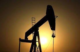 Цены на нефть выросли из-за обеспокоенности предложением