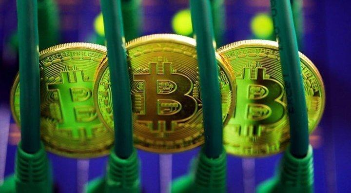 Статус биткоина вЯпонии вскором времени поменяется?
