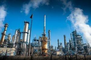 Morgan Stanley повысил прогноз по нефти до $85