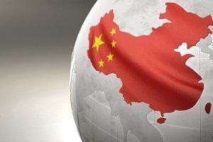 Встряска юаня не вызвала паники среди трейдеров