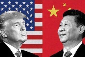 3 причины, по которым США продолжит усугублять торговую войну