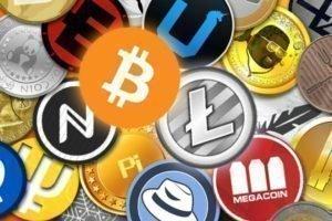 Цифровое золото – единственная криптовалюта, которую ждет успех