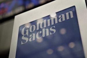 Goldman рекомендует покупать сырьевые товары