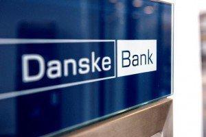 Danske Bank отмывал деньги через филиал в Эстонии