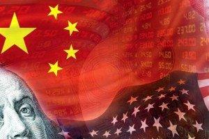 Торговая война может стоить миру $2 трлн