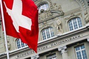 Швейцарская биржа открывает криптовалютную площадку