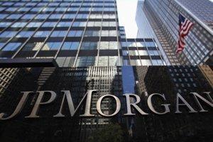 JPMorgan рекомендует валюты для покупки на случай рецессии