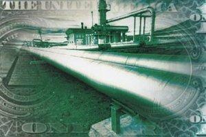 Торговая война не остановит рост цен на нефть