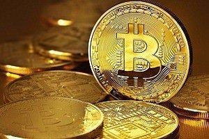 Биткоин - лучшая ставка для криптовалютных инвесторов