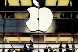 Экс-сотрудник Apple обвинен в краже данных о самоуправляемых авто
