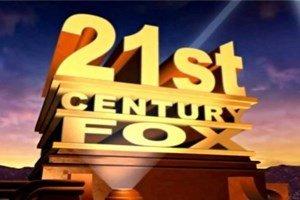 21st Century Fox повысила предложение о покупке Sky
