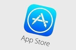 10 малоизвестных фактов о магазине AppStore