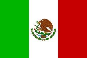 Мексика построит свою