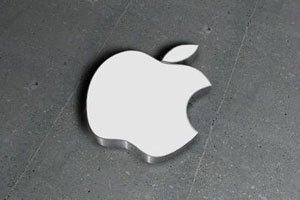 Apple может заработать до $11 млрд на дополненной реальности