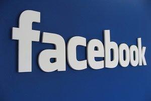 Facebook грозит штраф в размере $660,000 в Британии