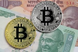 Индия признает криптовалюты сырьевыми товарами