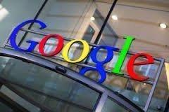 Google намного больше, чем принято считать. Что входит в корпорацию?